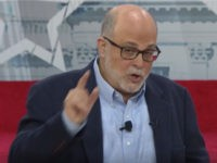 Mark Levin at CPAC on Feb. 24, 2018