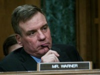 Warner: Fairly Sickening to Offer Thoughts & Prayers Without Action