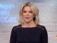 Megyn Kelly: Shooting Victims Deserve More Than 'Absurd Lip Service' from Politicians