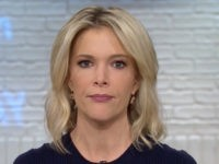 Megyn Kelly: 'Dianne Feinstein Bears a Lot of the Blame' for Mishandling Kavanaugh Accusation