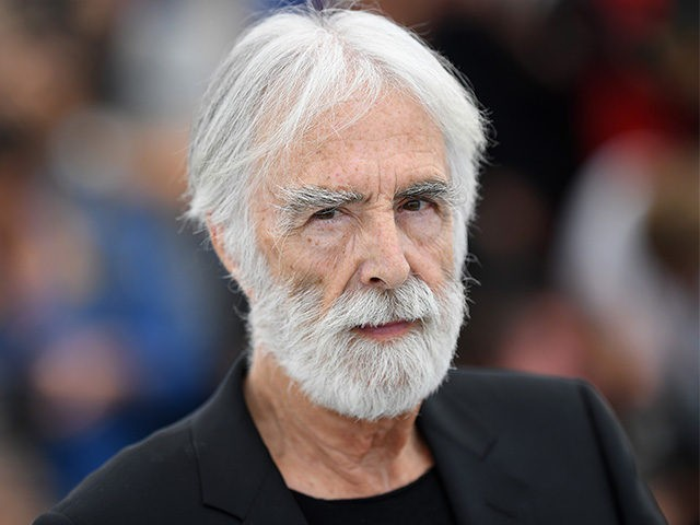 Filmmaker Michael Haneke Calls the #MeToo Movement a 'Witch Hunt'