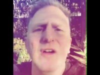 Michael Rapaport Attacks Laura Ingraham over LeBron Comments: 'Dribble These Nuts B***h'