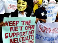 California Legislature Moving to Pass Super Net Neutrality