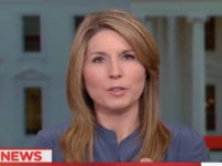 MSNBC's Nicolle Wallace: 'There's Plenty to Celebrate Today in the Kremlin'
