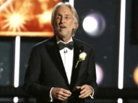 Ex-Grammys CEO Neil Portnow Says Rape Allegation 'False and Outrageous'