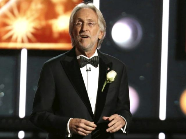 Grammys boss Neil Portnow announces task force to address gender bias