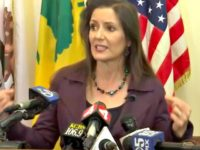 Oakland Mayor