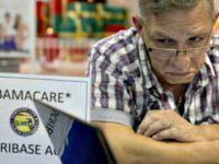 Obamacare Mandate