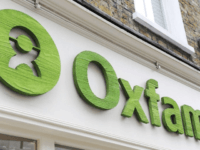 British Government Cuts Off Funding to Oxfam After 'Sex For Aid' Scandal