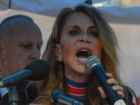 Free Speech Panel at CPAC Canceled by Pamela Geller After Gateway Pundit Jim Hoft Banned