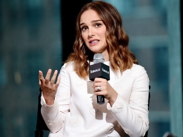 Black Swan star Natalie Portman has cancelled her upcoming trip to Israel and rejected the chance to attend an acceptance ceremony hosted by the Genesis Prize Foundation.