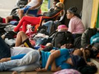 Report: More Than 20 Refugee Resettlement Offices to Close Nationwide