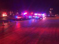 Richardson Police Shooting
