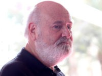 Rob Reiner: Indictments Prove Trump Campaign 'Conspired with Russia'