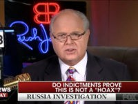 Limbaugh: Dems Using Russia Meddling to 'Get Rid of Elections'