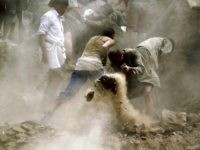 Saudi War on Yemen