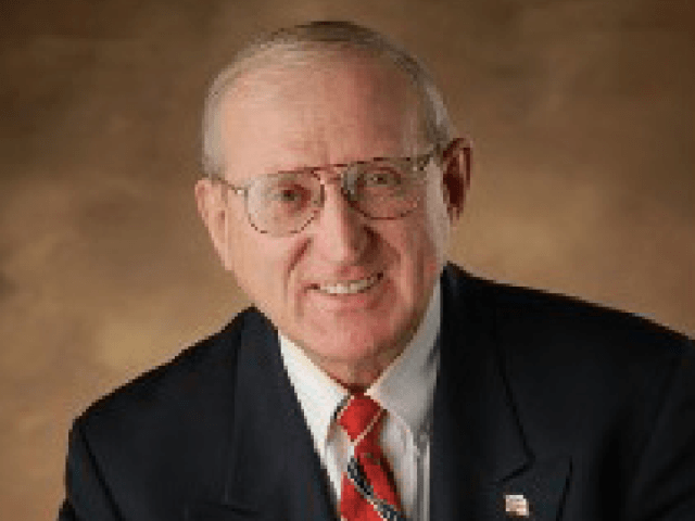 Holocaust Denier Set for Republican Nomination in Congressional Race in IL