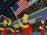 Screenshot Simpsons