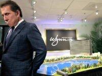 Steve Wynn, Resorts