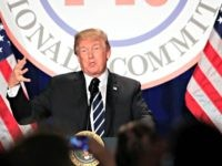 Trump RNC