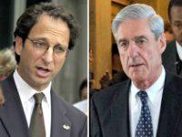 Weissman, Mueller