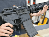 LA Times: Banning AR-15s Would End Mass Shootings