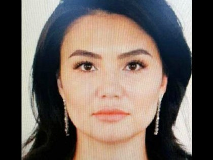 Kazakhstan: Girlfriend Allegedly Severs Man's Penis for Complimenting Another Woman