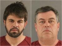 Tennessee Men Accused of Running $4,000 Heroin, Food Stamp Fraud Scheme