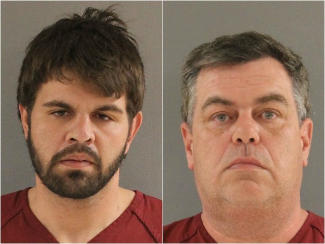 Tennessee Men Accused Of Running 4000 Heroin Food Stamp Fraud Scheme