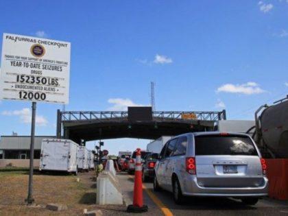 falfurrias_border_checkpoint-640x426