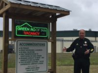 Florida's Flagler County Sheriff's Office renamed its detention facility the …