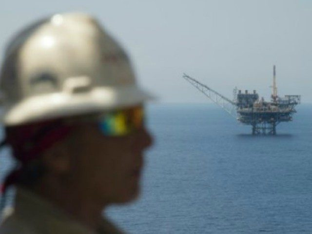 Sisi on Egypt-Israel gas deal: 'We scored a big goal'