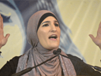 New York University to Host Linda Sarsour Amid Antisemitism Scandals