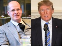 Never Trump 'Conservative' Max Boot Calls Russian Election Influence 'Worst Attack on America Since 9/11'