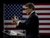 U.S. Energy Chief in Baghdad as Iran Sanctions Waiver Runs Out