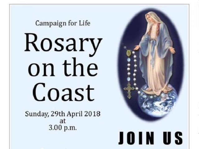 Résultat- Rosaire pour la protection des Nations chrétiennes-7 oct 2018- Sainte Ligue des nations-Rosary Coast to Coast Rosary-2-640x480