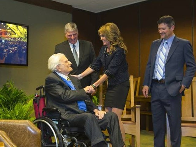 sarah-palin-franklin-graham-billy-graham-todd-palin