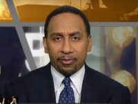 Count ESPN's Stephen A. Smith out if he gets the …