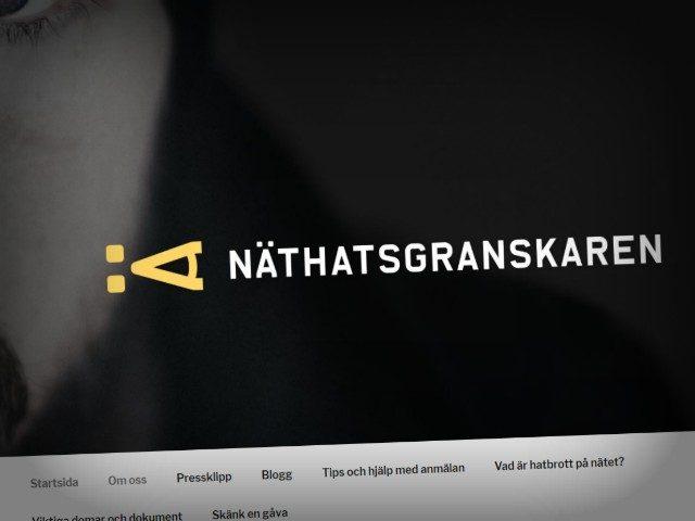 swedishstasi