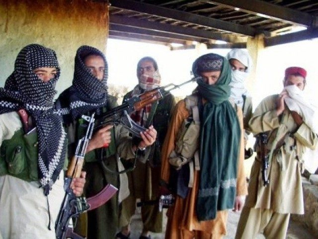 The Tehrik-i-Taliban Pakistan (TTP), a close ally of al Qaeda, has threatened to carry out a series of attacks against American, British and French targets to avenge the death of Osama bin Laden.