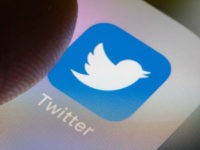 'Free Speech' Suit Aims to End Twitter's Political Censorship