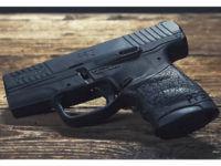 Walther PPS M2: Concealed Carry Confidence