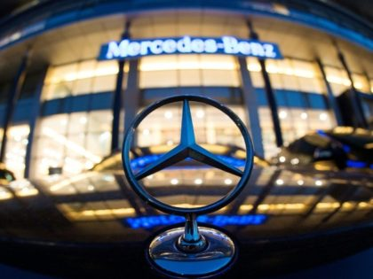 """German automaker Mercedes-Benz has apologised for """"hurting the feelings"""" of people in China after its Instagram account quoted Tibetan spiritual leader the Dalai Lama"""