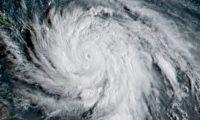 Natural disasters slash 2017 profits at Munich Re