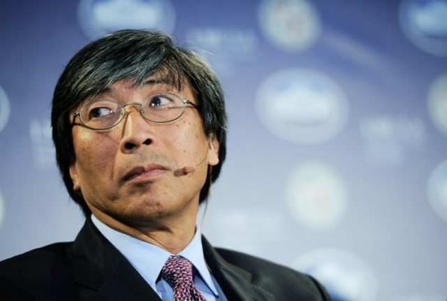 Patrick Soon-Shiong, a billionaire physician and investor, has agreed to buy the Los Angeles Times and other assets from the publishing group Tronc