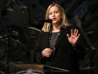 Nashville Mayor Megan Barry, seen here in March 2016, is fighting for her political life after admitting to an extramarital affair with the chief of her security detail Mayor Megan Barry's public admission last week of the affair with Sergeant Robert Forrest has kicked off three investigations. It also has …