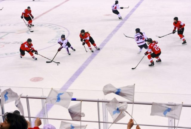 Don't mention the score: N. Korean media silent on 8-0 loss