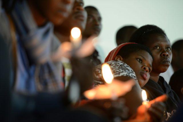 Rwanda shuts radio for denigrating women