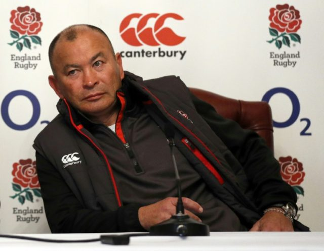 "England coach Eddie Jones has accused World Rugby of ""retrospective refereeing"" after it said a mistake had been made in failing to award Wales a try during England's Six Nations win on Saturday"