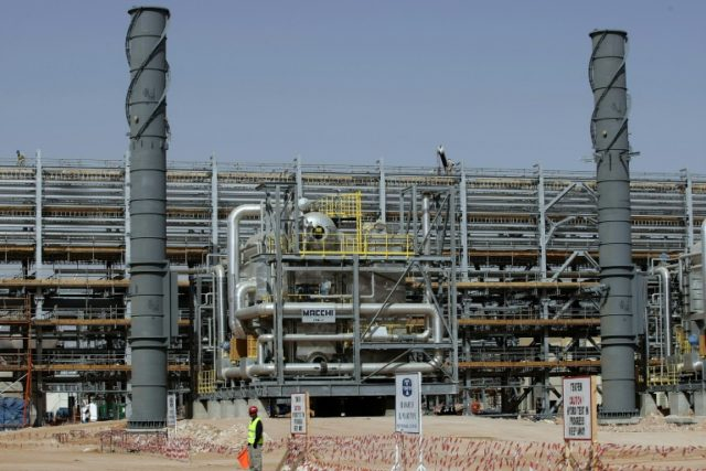 Saudi Arabia said it will further trim oil production and exports next month to reduce excess stockpiles that have weighed on crude prices, as concerns mount over US oversupply